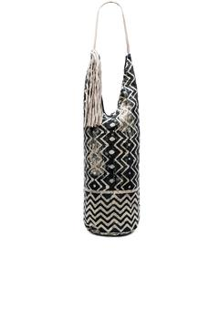 Ale by Alessandra Paz Yoga Bag - Product List Image