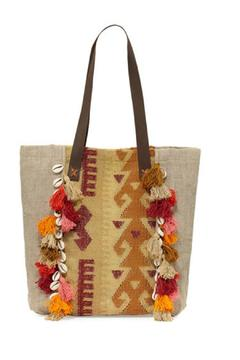 Shoptiques Product: Summer Bag