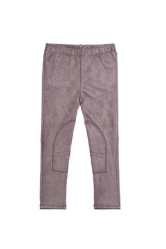 Imoga Aleina Pants - Product List Image