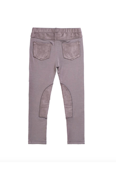 Imoga Aleina Pants - Alternate List Image