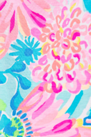 Lilly Pulitzer  Alessa Swing Dress - Other