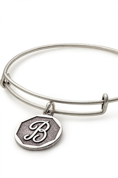 Alex and Ani Alex-And-Ani Initial B - Product List Image