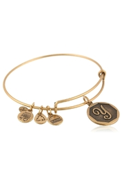 Alex and Ani Alex-And-Ani Initial Y - Product Mini Image