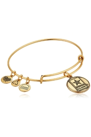 Alex and Ani Alex-And-Ani Us Army - Product Mini Image