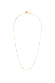 Miranda Frye Alex Chain 26-28inches - Product Mini Image
