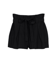 L'Agence Alex Shorts - Side cropped