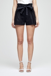 L'Agence Alex Shorts - Front full body