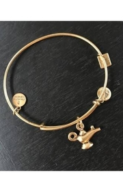 Alex and Ani Alex And Ani Charity