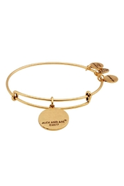 Alex and Ani Alex And Ani Initial