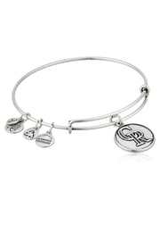 Alex and Ani Alex And Ani Major League Baseball