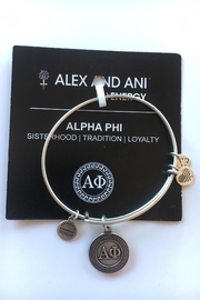 Alex and Ani Alex And Ani Sorority