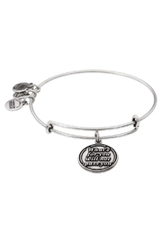Alex and Ani Alex And Ani