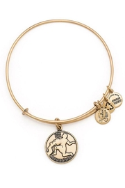 Alex and Ani Alex And Ani Zodiac