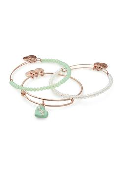 Shoptiques Product: Be Mine Bangles