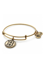 Alex and Ani Boston Red Sox - Product Mini Image