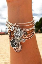 Alex and Ani Alex And Ani Because I Love You