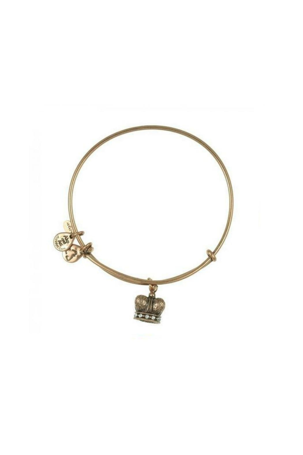 Kings Crown Bracelet