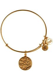 Alex and Ani Mom Charm Bangle - Product Mini Image
