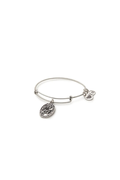 Shoptiques Product: Mom Charm Bracelet