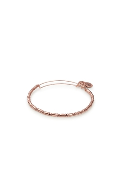 Shoptiques Product: Reed Beaded Bangle