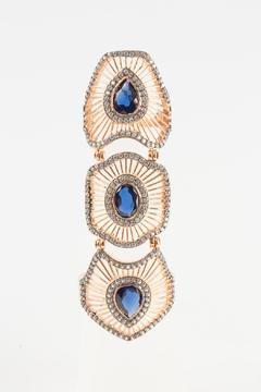 Shoptiques Product: Leila Ring