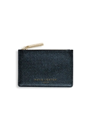 Katie Loxton Alexa Shimmer Cardholder - Product Mini Image