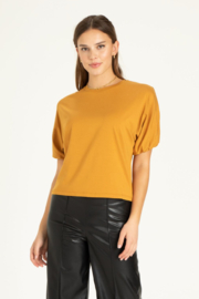 another love  Alexa Top - Product Mini Image