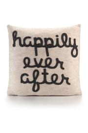 Alexandra Ferguson Ever After Pillow - Product Mini Image
