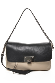 Carla Mancini Alexia Crossbody - Front cropped