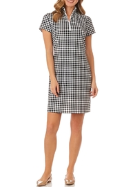 Jude Connally Alexia Dress - Product Mini Image
