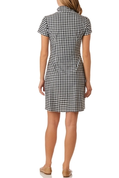 Jude Connally Alexia Dress - Alternate List Image