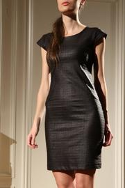 Alexia Klein Dress Croco Vegan - Product Mini Image