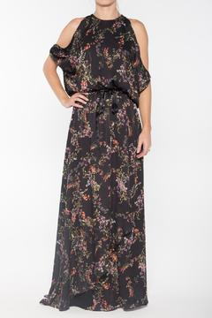 ALEXIS Angia Maxi Dress - Product List Image