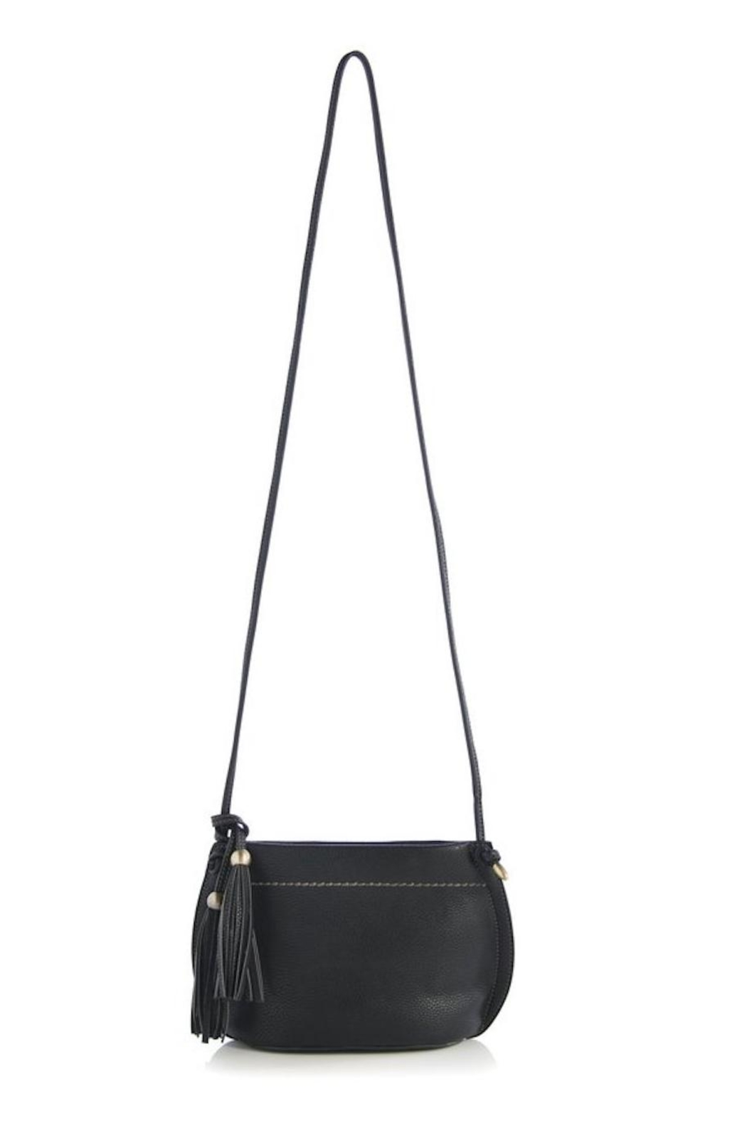 Shiraleah Alexis Cross Body - Front Cropped Image
