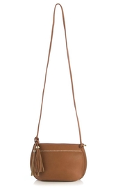 Shiraleah Alexis Cross Body - Front cropped