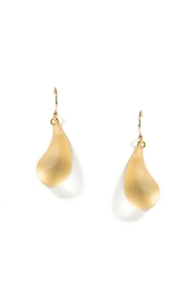 Alexis Bittar Lucite Dewdrop Earrings - Product Mini Image