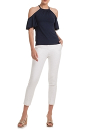 Trina Turk Alhambra Top - Side cropped
