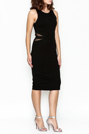 Ali & Jay Sheath Dress - Product Mini Image