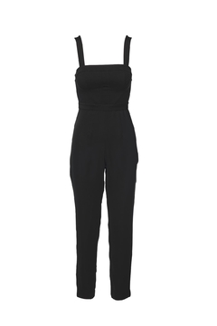 Ali & Jay The Hills Party Jumpsuit - Product List Image