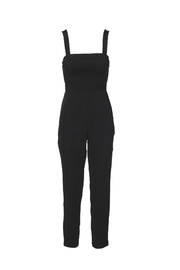 Ali & Jay The Hills Party Jumpsuit - Product Mini Image