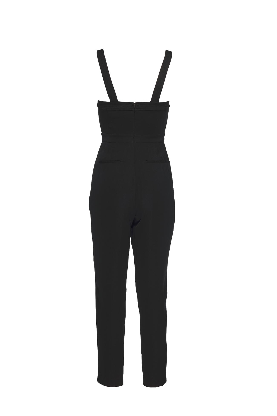 Ali & Jay The Hills Party Jumpsuit - Front Full Image