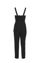 Ali & Jay The Hills Party Jumpsuit - Front full body