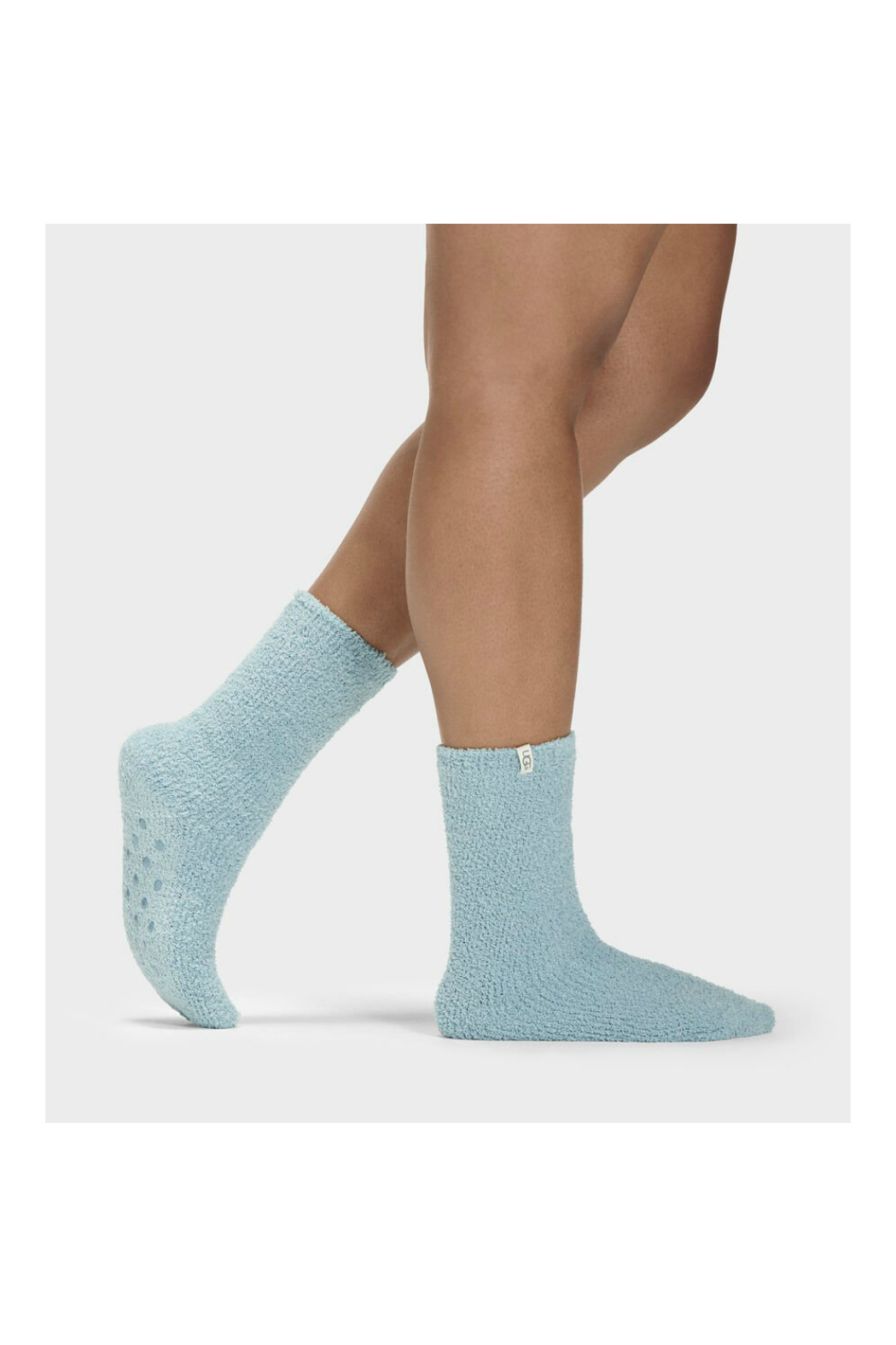 Ugg ALICE COZY GRIPPER SOCK - Front Cropped Image