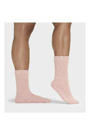 Ugg ALICE COZY GRIPPER SOCK - Front cropped