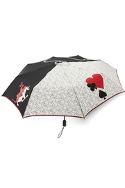 Vera Bradley Alice In-Wonderland Umbrella - Product Mini Image
