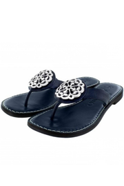 Brighton Alice Sandals - Product Mini Image