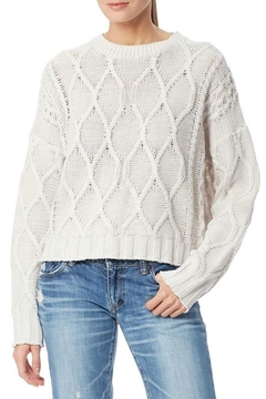 360 Cashmere Alice Sweater - Product List Image