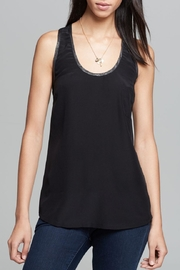 Joie Alicia D Top - Side cropped