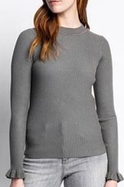 Pink Martini Alicia Sweater - Product Mini Image