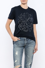 Shoptiques Product: Kentucky Glow T-shirt - Front cropped